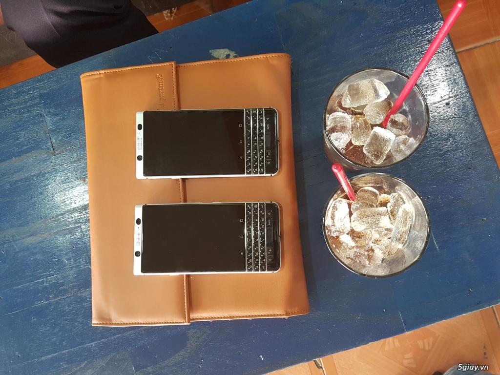 Blackberry Keyone, passport, q20, z30  z10 ...... - 14