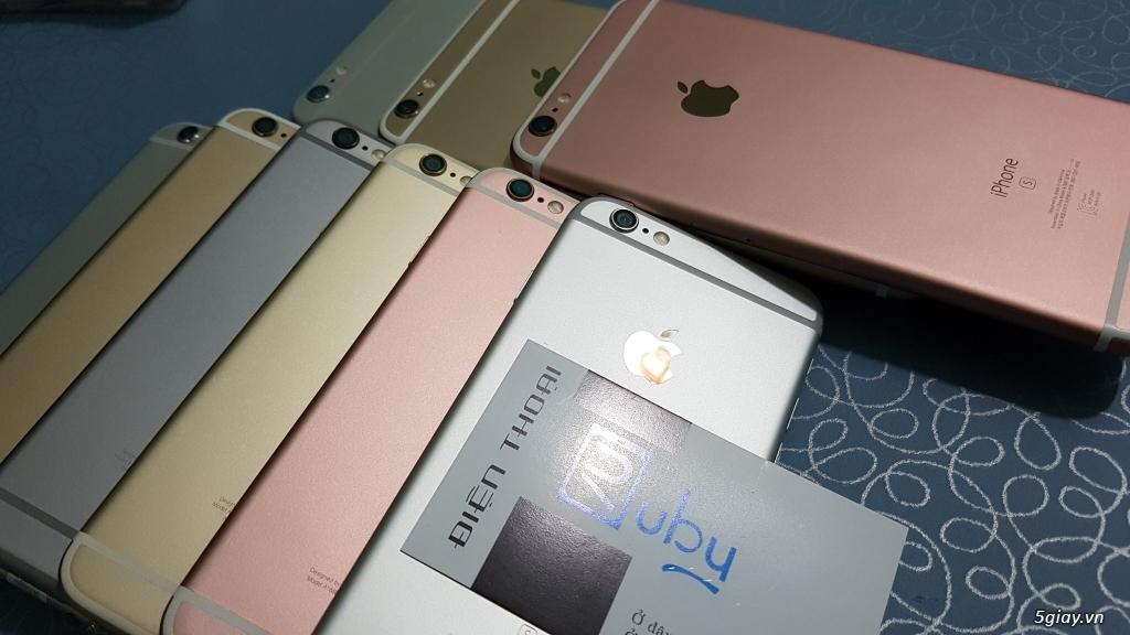Iphone 6 , 6+ , 6s , 6s+ Quốc tế , giá rẻ