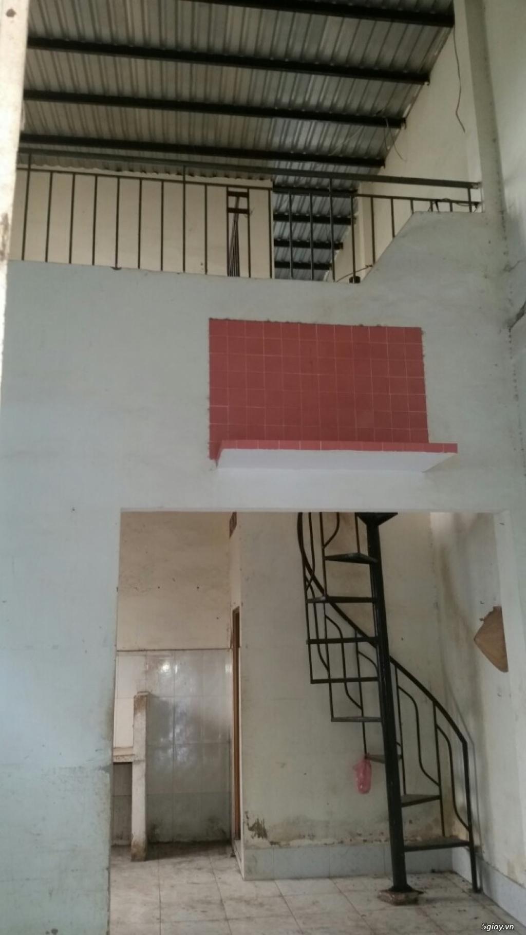 Đăng Lê Real Estate - Nhận mua bán, ký gửi các loại nhà đất TPHCM - 3