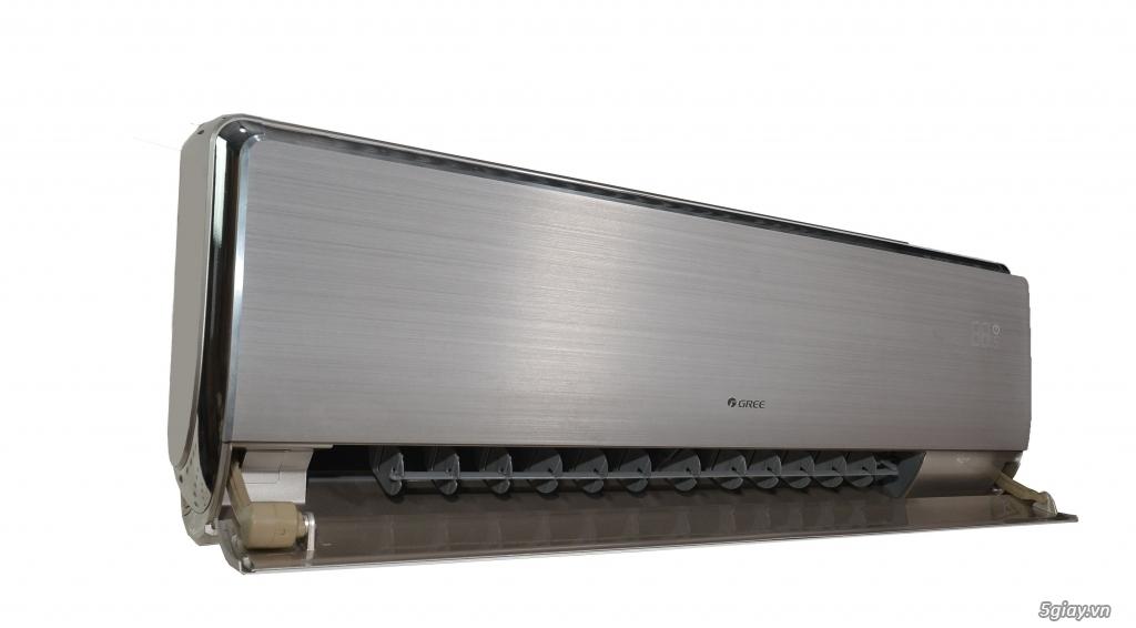 Công Ty Gia Nguyễn: Cung Cấp Và Lắp Đặt Máy Lạnh Mới Chính Hãng- Sỉ Và Lẻ Máy Lạnh Nội Địa Nhật Bản - 2