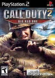PlayStation Game _ Mua bán máy Game PS4, PS3, Ps2, Ps1, PsP, PSvita uy tín - 33