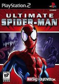 PlayStation Game _ Mua bán máy Game PS4, PS3, Ps2, Ps1, PsP, PSvita uy tín - 31