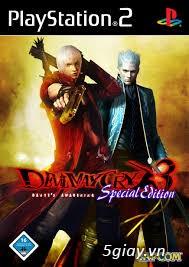 PlayStation Game _ Mua bán máy Game PS4, PS3, Ps2, Ps1, PsP, PSvita uy tín - 19