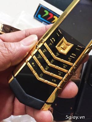Trùm điện thoại Cổ - Độc - Rẻ - 0906 728 782 để có giá tốt