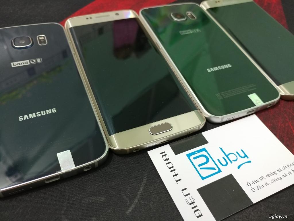 Điện thoại Hàn Quốc chính gốc - BH Vàng cả nguồn & cảm ứng !!! - 10