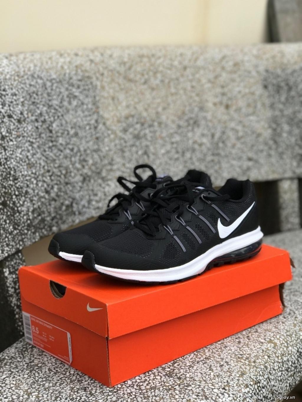Giày Nike - Adidas CHÍNH HÃNG USA - Lẻ Size Giá Rẻ So Với Thị trường