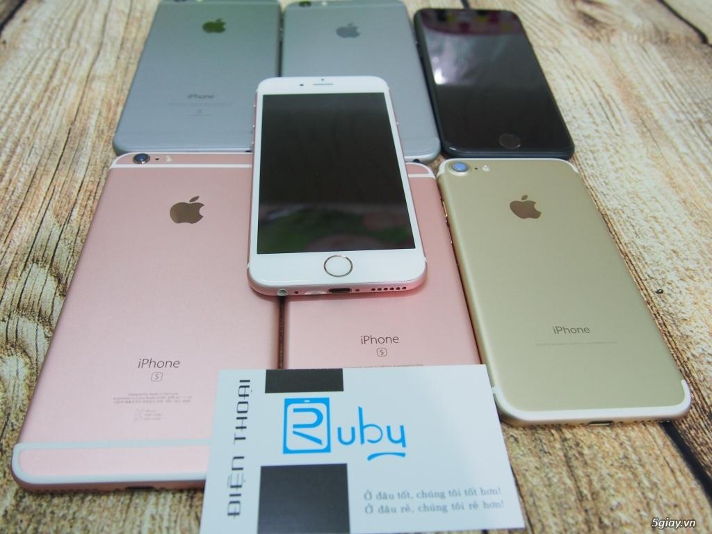 Smartphone SamSung LG đủ loại từ cao cấp tới bình dân !!! - 5