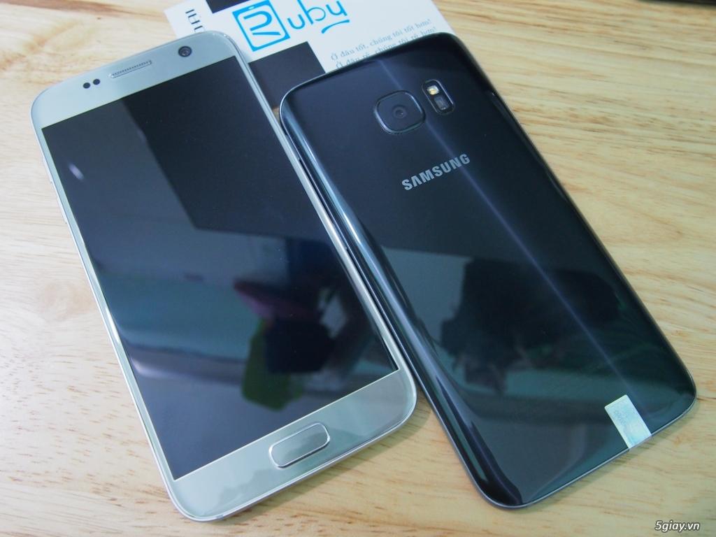 Smartphone SamSung LG đủ loại từ cao cấp tới bình dân !!! - 8