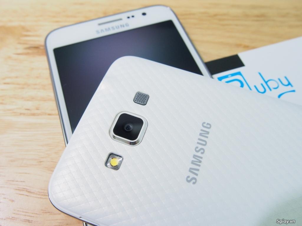Smartphone SamSung LG đủ loại từ cao cấp tới bình dân !!! - 4