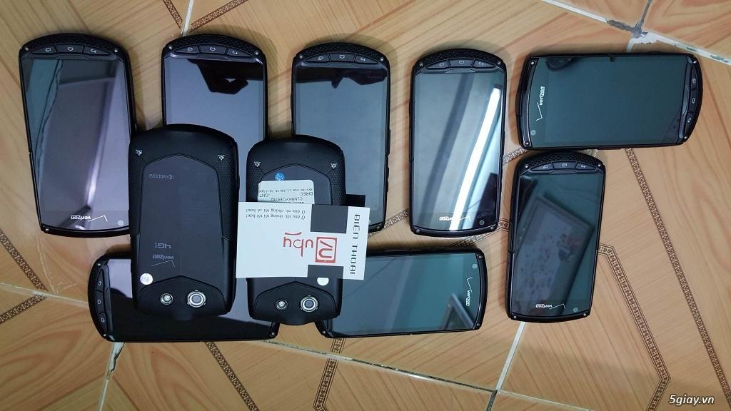 Smartphone SamSung LG đủ loại từ cao cấp tới bình dân !!! - 3