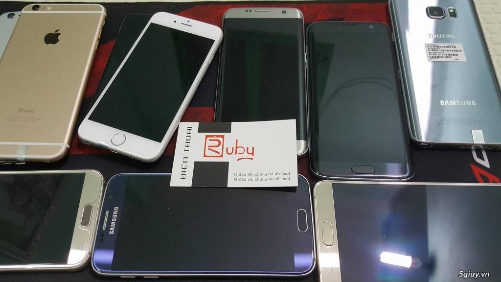 Smartphone SamSung LG đủ loại từ cao cấp tới bình dân !!! - 1