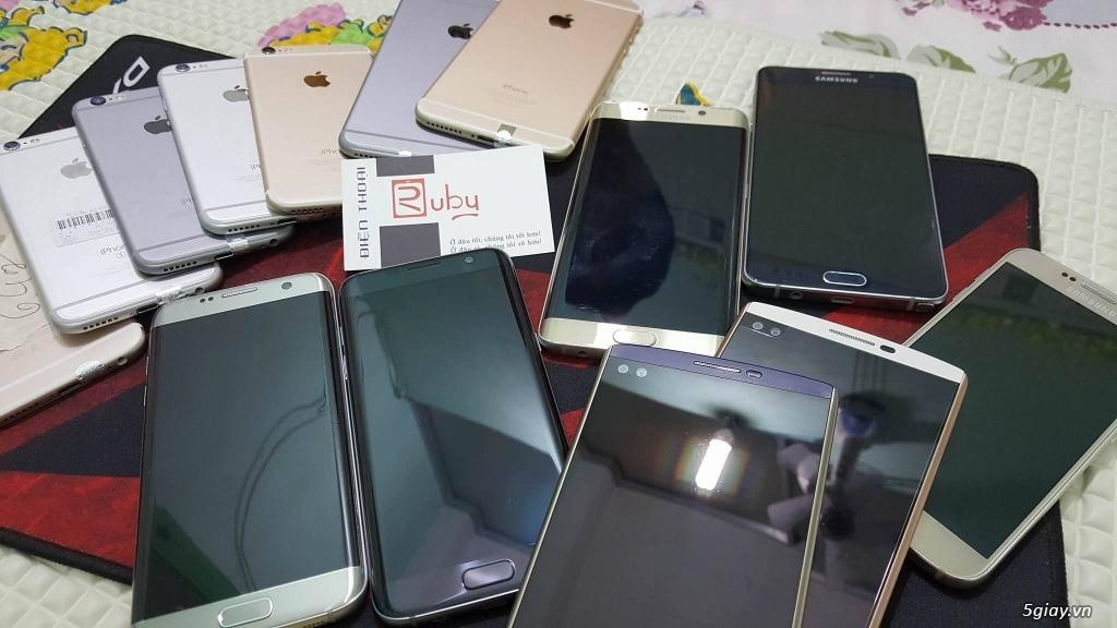 Smartphone SamSung LG đủ loại từ cao cấp tới bình dân !!! - 2
