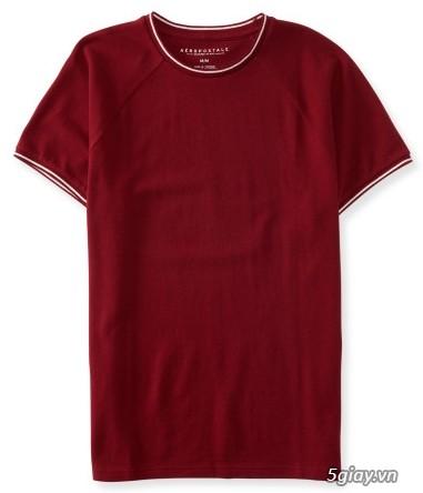 [ Lamanshop.com ]- Quần áo HOLLISTER - ABERCROMBIE & FITCH - Chính hãng USA 100% - 16