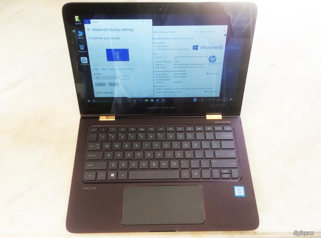 HP ZBook 15U G3, Core i7-6600U, 8G-SSD512, AMD Radion R7 350M, 99%