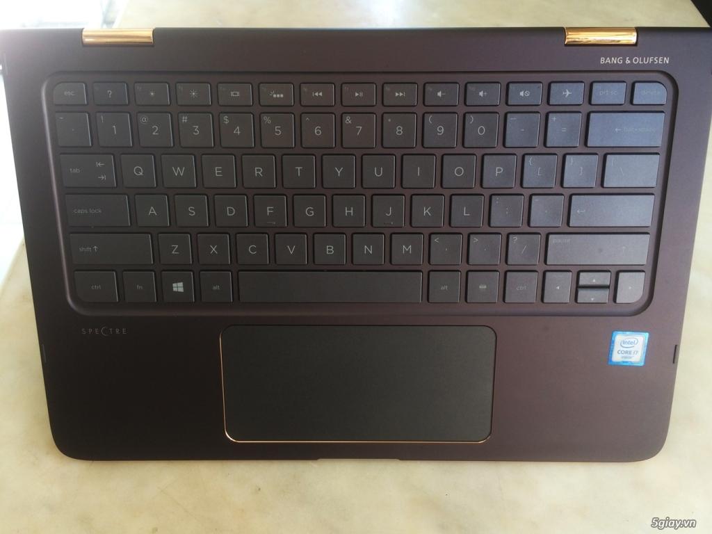HP ZBook 15U G3, Core i7-6600U, 8G-SSD512, AMD Radion R7 350M, 99% - 4