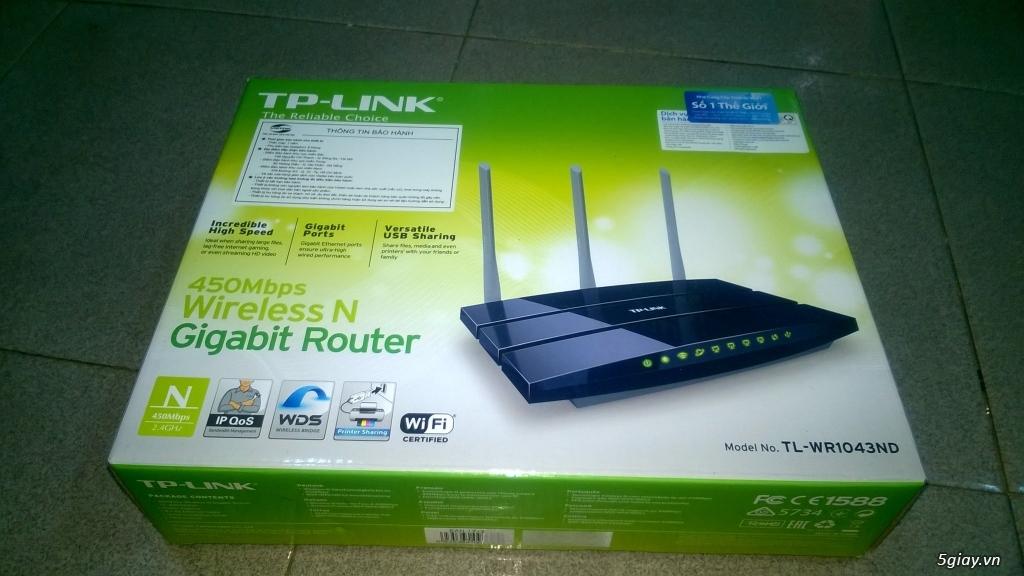 Bộ phát  wifi , router wifi giá rẻ bảo hành 3 tháng 1 đôi 1