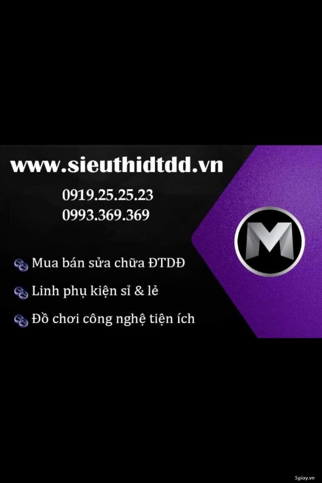 Trung tâm bán iPhone uy tín Phú Nhuận TP HCM - 2