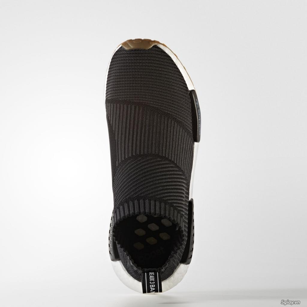 b n gi y adidas original h ng auth lu n out stock nhanh ch n l n nh 5giay. Black Bedroom Furniture Sets. Home Design Ideas