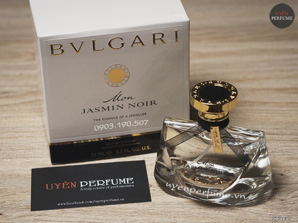 Uyên Perfume - Nước Hoa Singapore 100%, Uy tín - Chất Lượng - Giá tốt ! - 5