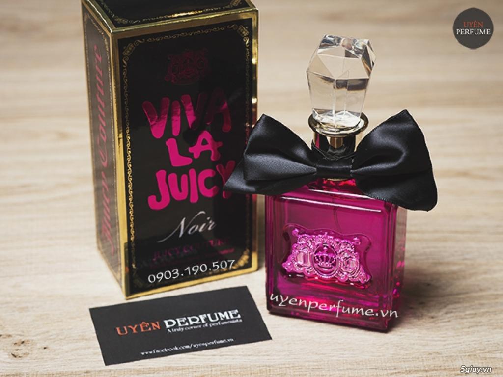 Uyên Perfume - Nước Hoa Singapore 100%, Uy tín - Chất Lượng - Giá tốt ! - 17