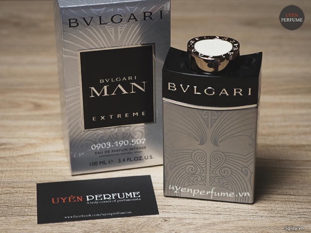 Uyên Perfume - Nước Hoa Singapore 100%, Uy tín - Chất Lượng - Giá tốt ! - 35