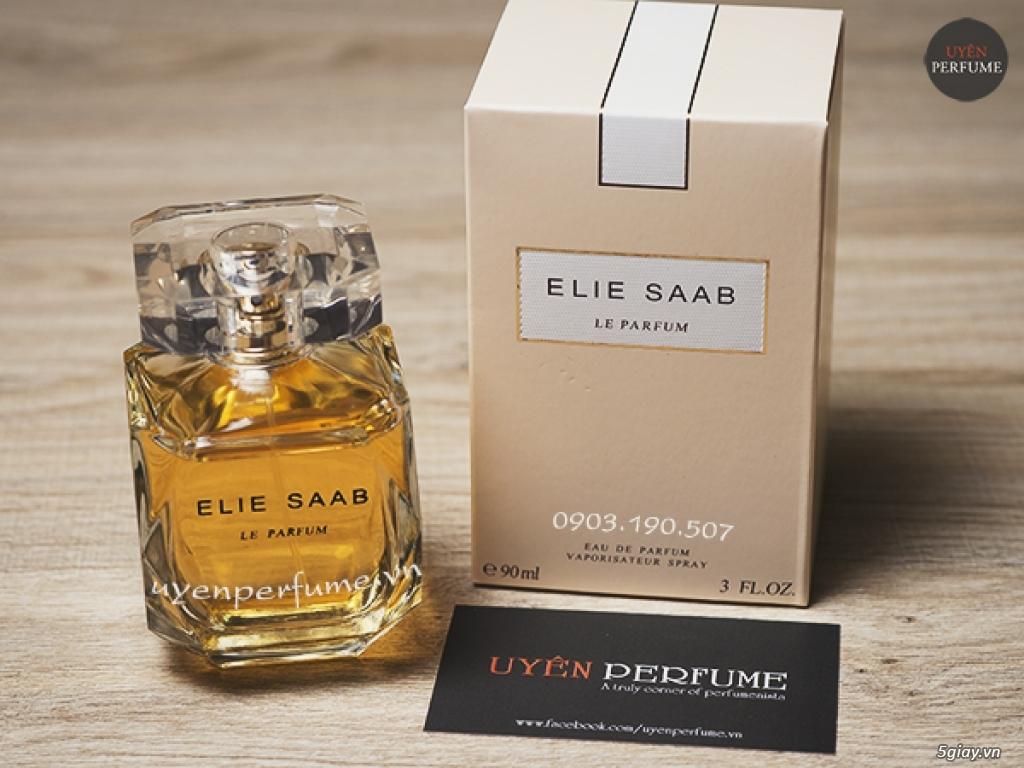 Uyên Perfume - Nước Hoa Singapore 100%, Uy tín - Chất Lượng - Giá tốt ! - 14