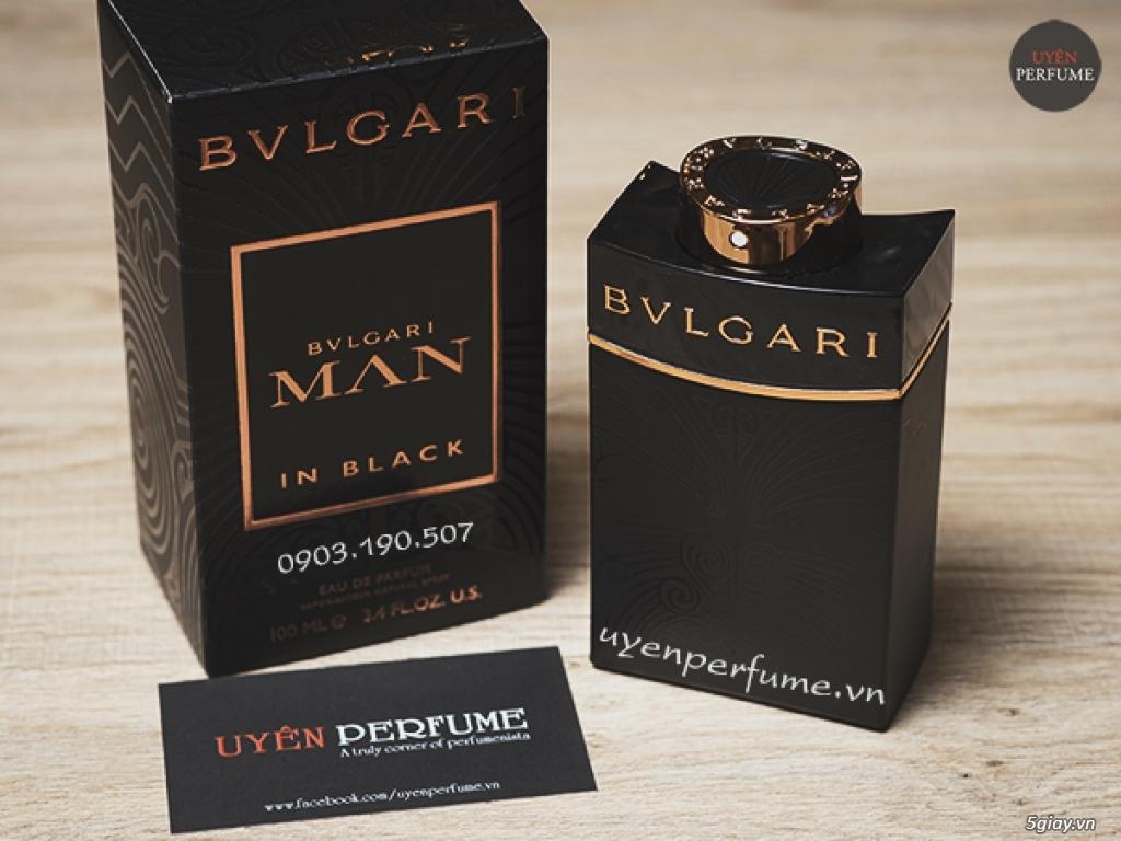 Uyên Perfume - Nước Hoa Singapore 100%, Uy tín - Chất Lượng - Giá tốt ! - 36