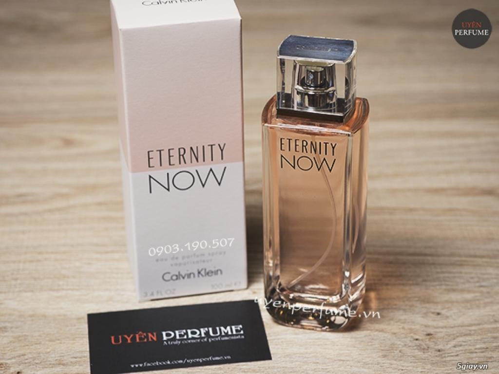 Uyên Perfume - Nước Hoa Singapore 100%, Uy tín - Chất Lượng - Giá tốt ! - 7
