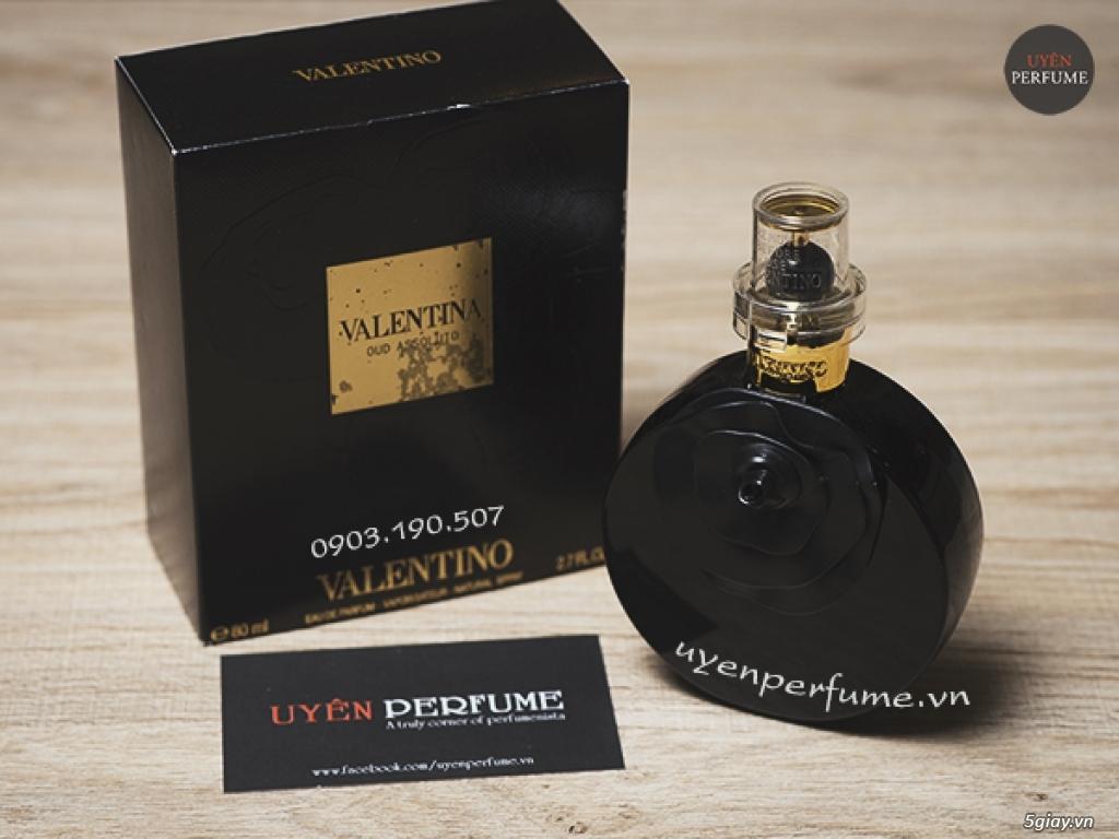 Uyên Perfume - Nước Hoa Singapore 100%, Uy tín - Chất Lượng - Giá tốt ! - 26