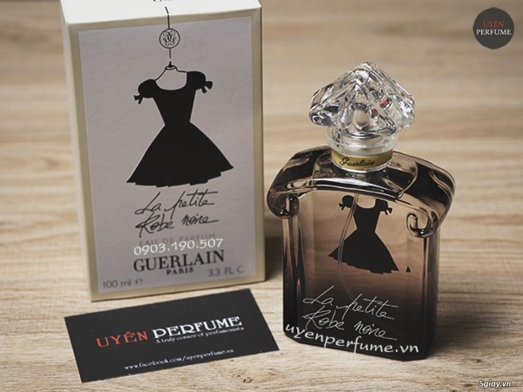 Uyên Perfume - Nước Hoa Singapore 100%, Uy tín - Chất Lượng - Giá tốt ! - 15