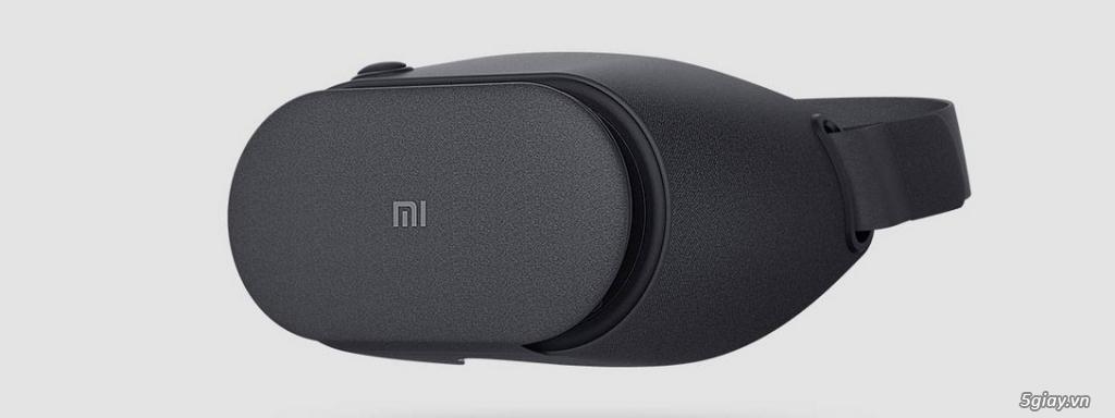 Bán Xiaomi Mi VR Play 2 mới mua