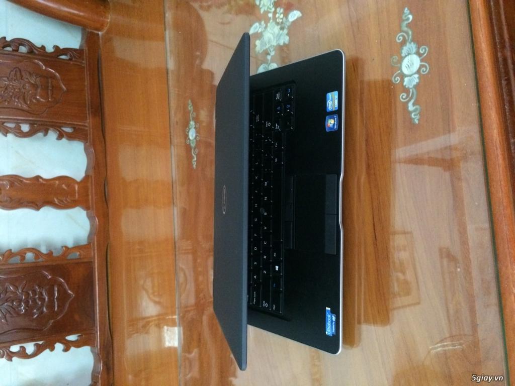 Vài con Dell & HP i5, i7 Ram 4gb - 8gb, Bao thợ xem, giá lẻ = giá sỉ - 26