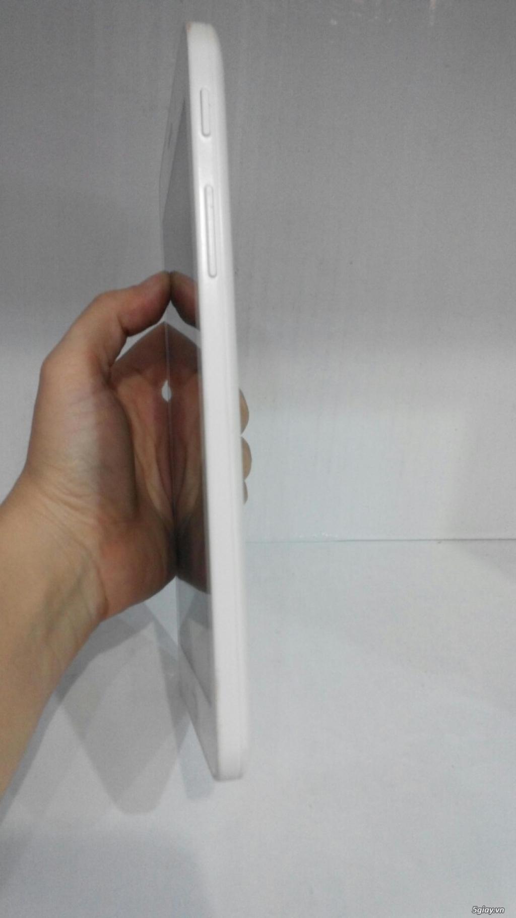 Máy tính bảng Samsung Tab 3V