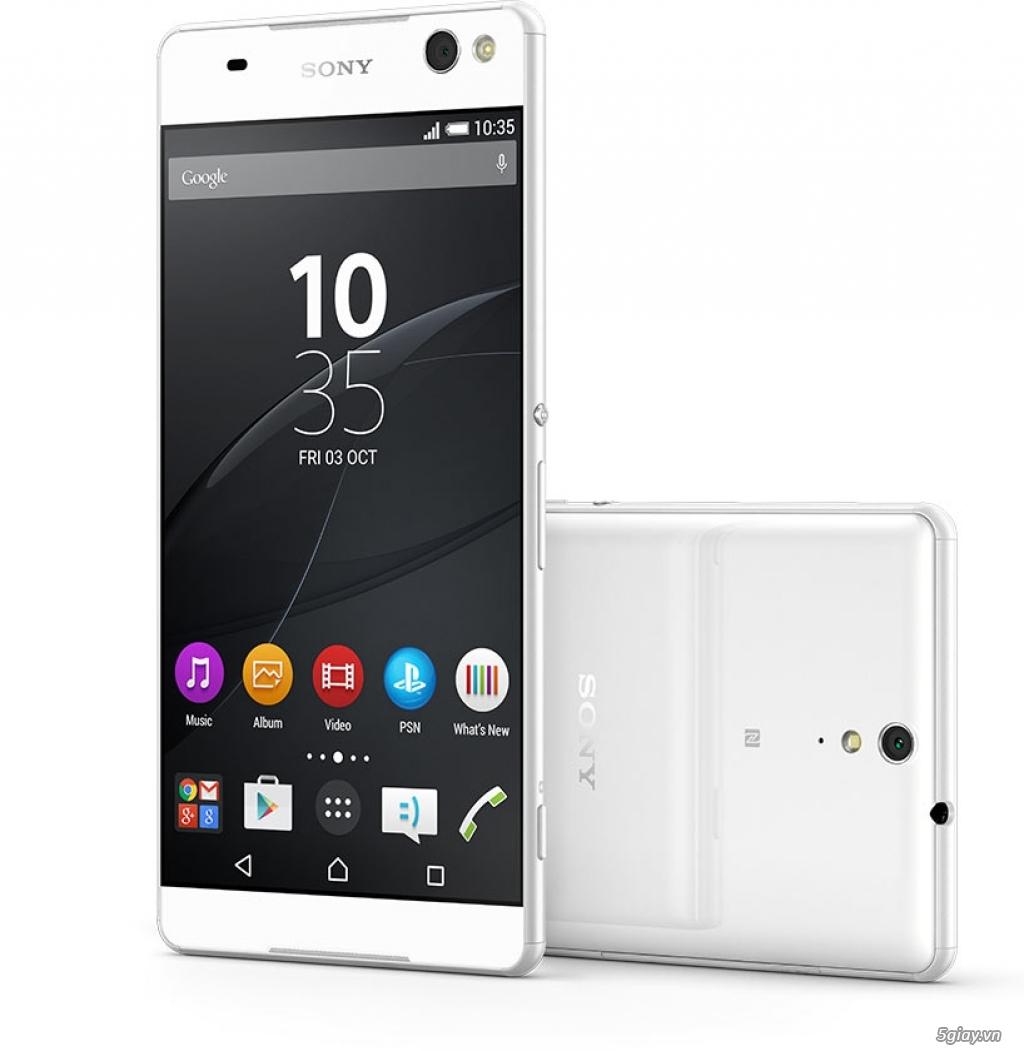 ◄Ánh Long Shop► Chuyên Smartphone Chính Hãng/Xách Tay VN-Korea chính gốc , chỉ bán hàng ZIN*** - 20