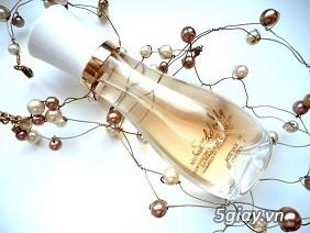 Nước hoa Suddenly Madame Glamour 50ml - 2