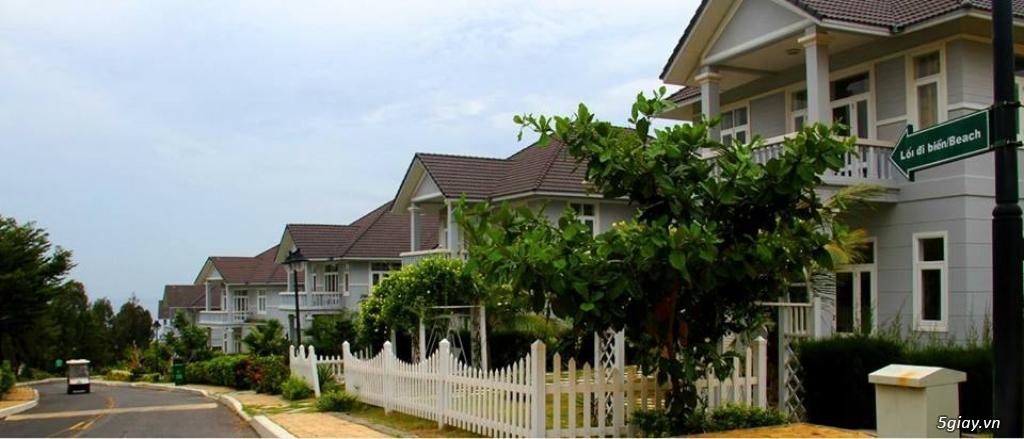 Biệt thự nghỉ dưỡng Sea Links Villa - 5