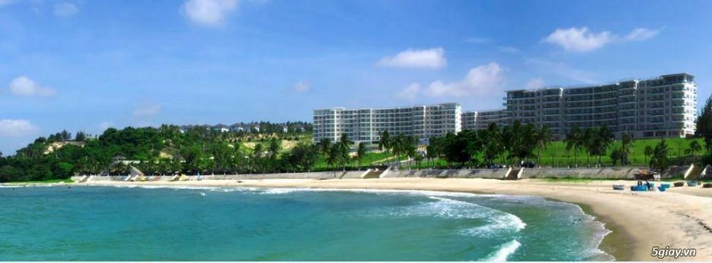 Biệt thự nghỉ dưỡng Sea Links Villa - 2