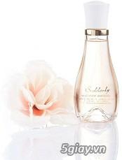 Nước hoa Suddenly Madame Glamour 50ml - 1