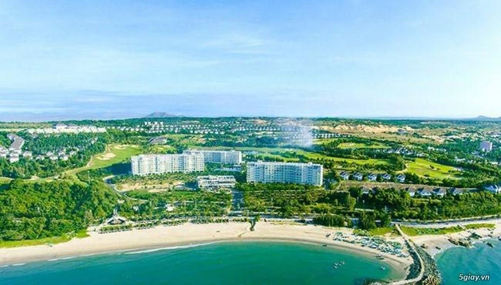 Biệt thự nghỉ dưỡng Sea Links Villa - 4