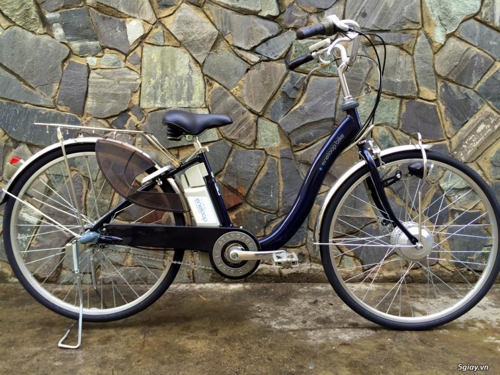 Xe Nhật - Hàng cũ - Giá cao :D - 1