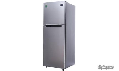 Tủ lạnh Samsung 299 lít RT29K5532UT/SV - 2