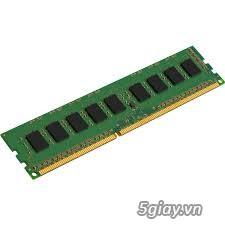 link kiện server Ram, ổ cứng, máy chủ