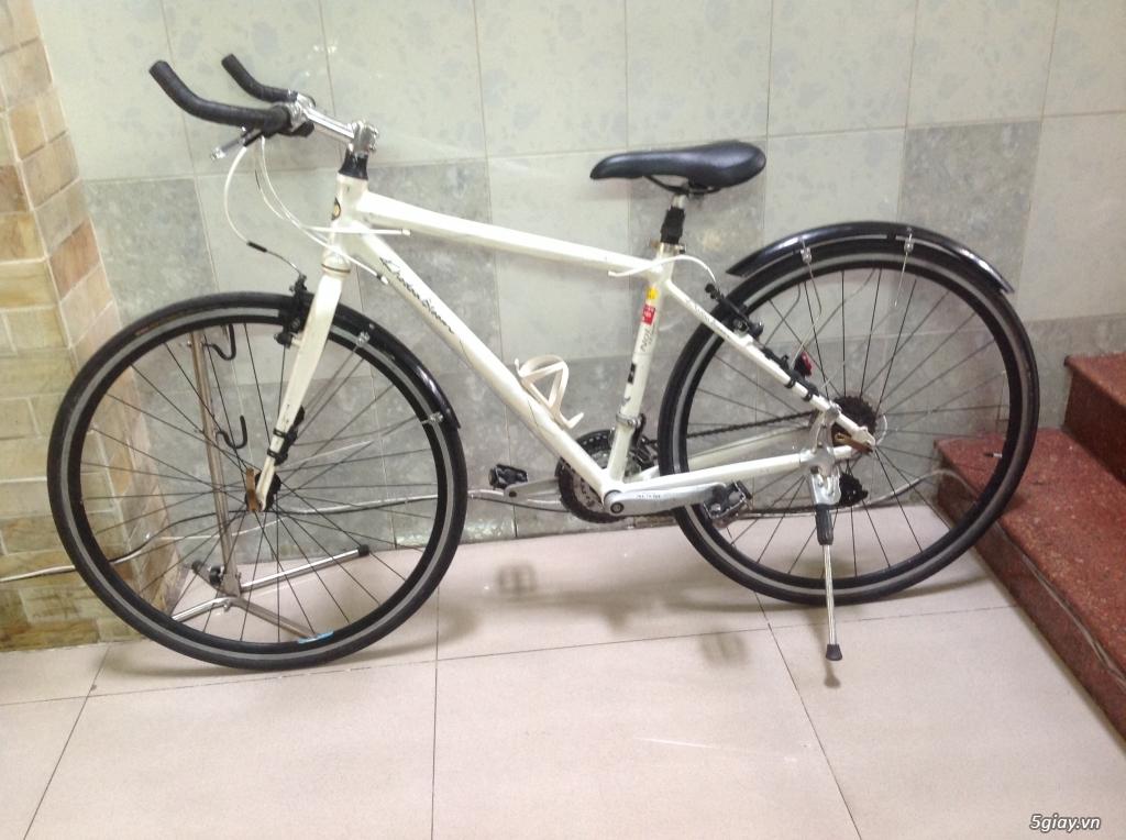 Xe đạp hàng bãi lấy từ Cam - 19