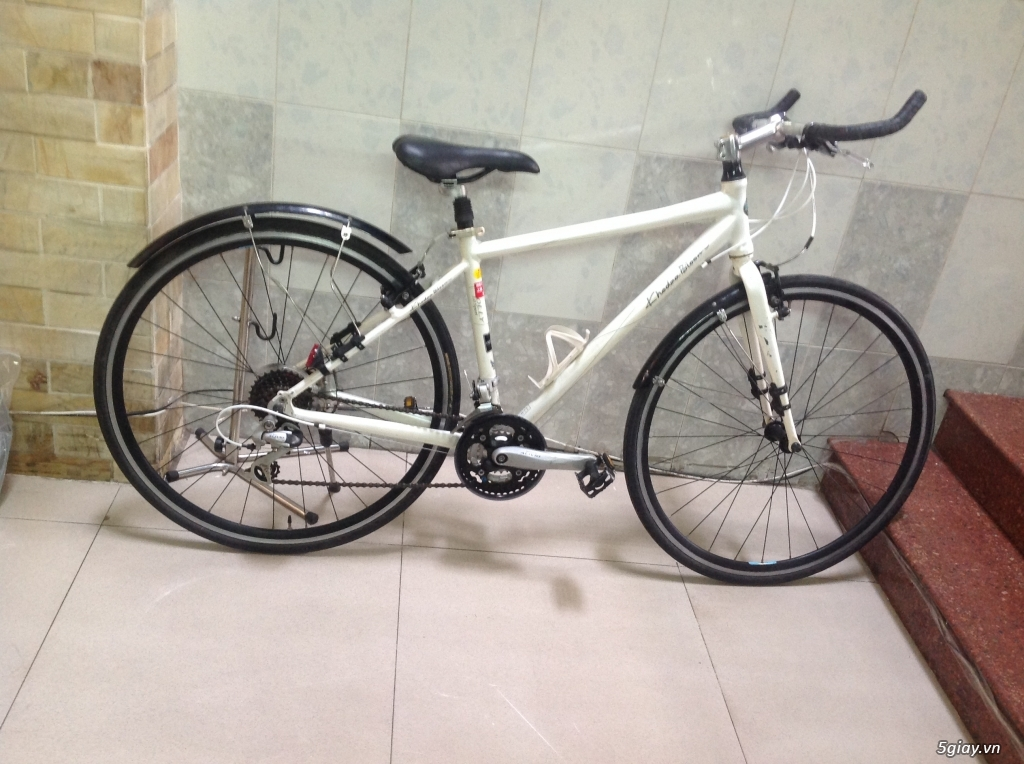 Xe đạp hàng bãi lấy từ Cam - 18