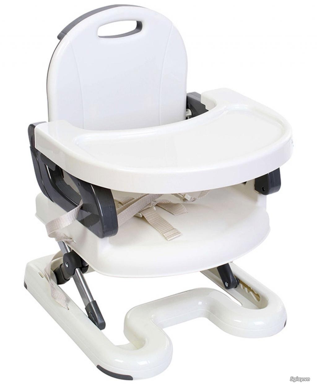 Chu Chu House - Chuyên Ghế ăn dặm Mastela 0711 cho bé 6 tháng - 4 tuổi