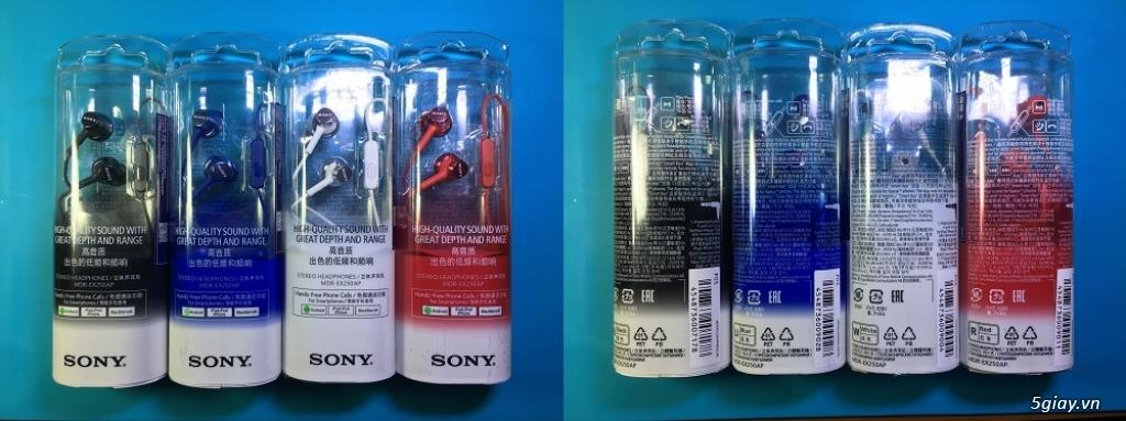 Cafe2fone.com - Tai nghe cao cấp cho iPhone, HTC, Sony, Samsung và LG - 10