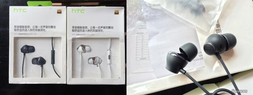 Cafe2fone.com - Tai nghe cao cấp cho iPhone, HTC, Sony, Samsung và LG - 6