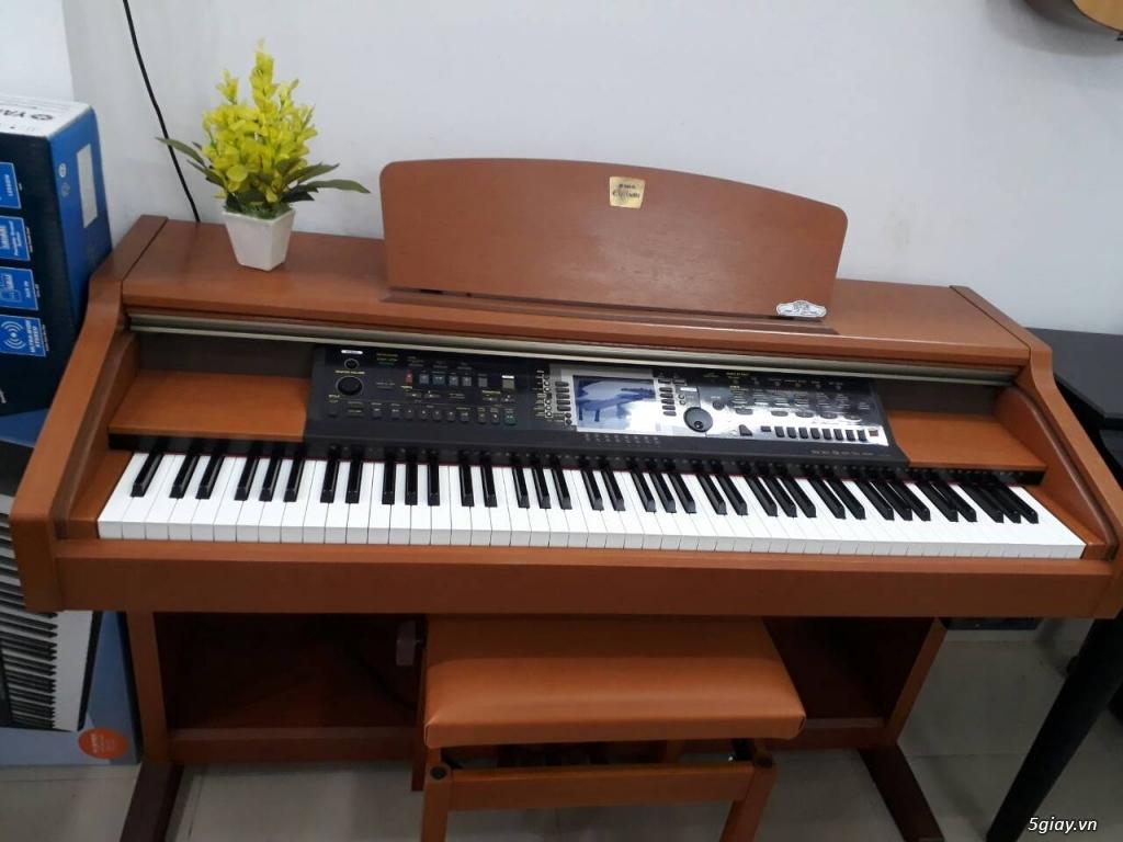 >>PIANOLEQUAN.COM>> CHUYÊN BÁN PIANO CƠ - ĐIỆN, ĐÀN NHÀ THỜ.ELECTONE NHẬP KHẨU TỪ Nhật Bản - 15