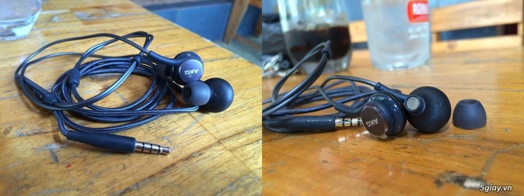 Cafe2fone.com - Tai nghe cao cấp cho iPhone, HTC, Sony, Samsung và LG - 11