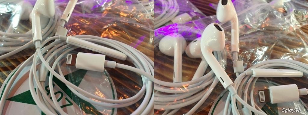 Cafe2fone.com - Tai nghe cao cấp cho iPhone, HTC, Sony, Samsung và LG - 2
